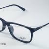 Rayban RX 5342D 5196 โปรโมชั่น กรอบแว่นตาพร้อมเลนส์ HOYA ราคา 3,300 บาท