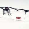 Levi's LS 05227 c01 โปรโมชั่น กรอบแว่นตาพร้อมเลนส์ HOYA ราคา 3,900 บาท