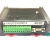 CFX1N 20MT 12IN/8OUT 2AD