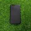 TPU Black iphone6/6s