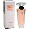 น้ำหอมแท้ (no box) LANCOME Trésor In Love For woman EDP 75 ml. กลิ่นดอกไม้ หอมละมุนโรแมนติค อ่อนหวาน