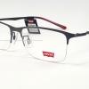 Levi's LS 05227 c02 โปรโมชั่น กรอบแว่นตาพร้อมเลนส์ HOYA ราคา 3,900 บาท