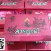 Angel แองเจิ้ล บ้านสมุนไพรชัยมงคล