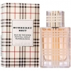 น้ำหอมแท้ (no box) Burberry Brit for woman EDT 100 ml. กลิ่นแนว Fresh Fruity Floral
