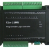 PLC CFX1N-22MR 3AD