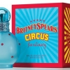 น้ำหอมแท้ (no box) BRITNEY SPEARS - CIRCUS FANTASY EDP 100 ml.