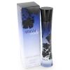 น้ำหอมแท้ (no box) GIORGIO ARMANI - CODE FOR WOMEN EDT 75 ml.