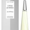 น้ำหอมแท้ (no box) ISSEY MIYAKE - Lquot;eau D'issey For Women - EDT 100 ml.