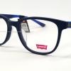 Levi's LS 60241A c02 โปรโมชั่น กรอบแว่นตาพร้อมเลนส์ HOYA ราคา 3,900 บาท