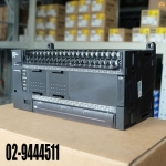 ขาย PLC Omron รุ่น CP1L-M60DR-D