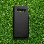 TPU Black Note8