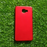 TPU Red A9/A9 Pro
