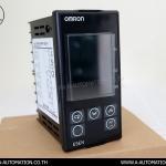 Temperature Omron Model:E5EN-R3HMT-500-N (สินค้าใหม่)