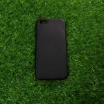 TPU Black iphone5/5s/se