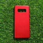TPU Red Note8