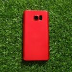 TPU Red Note5