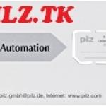 PilZ 779201 CHIPCARD 8kB Memory Card LiNE iD : PILZ.TK