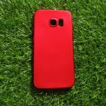 TPU Red S6 edge