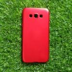 TPU Red A8