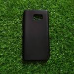 TPU Black Note5