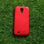 TPU Red S4