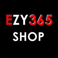 ร้านEzy365