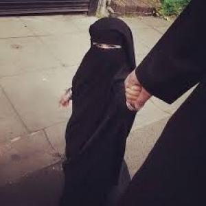 สิทธิของมารดาในอิสลาม
