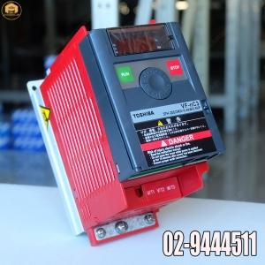 ขาย Inverter Toshiba รุ่น VFNC3-2004P(สินค้าใหม่)
