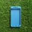 PC ประกบ360องศา+ฟิล์มกระจกสีฟ้า Oppo R9S thumbnail 4
