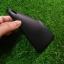 TPU Black Oppo A37 thumbnail 4