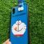 TPU ลายเส้นนูนเกาะหลัง iphoneX thumbnail 2