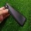 TPU Black Huawei Y6II(Y62) thumbnail 4