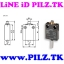 E600-0-AM Bremas ERSCE Limit Switch LiNE iD PILZ.TK thumbnail 1
