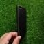 TPU Black iphone5/5s/se thumbnail 2