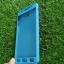 PC ประกบ360องศา+ฟิล์มกระจกสีฟ้า J7 prime thumbnail 6