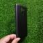 TPU Black Huawei GR5(2017)(6X) thumbnail 3