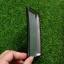 TPU Black Oppo A37 thumbnail 3
