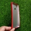 TPU Red VIVO V3 thumbnail 3