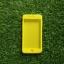 PC ประกบ360องศา+ฟิล์มกระจกสีเหลือง iphone7 plus/iphone8 plus(ใช้เคสตัวเดียวกัน) thumbnail 4