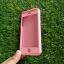 PC ประกบ360องศา+ฟิล์มกระจกสีชมพู iphone5/5s/se thumbnail 5