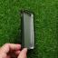 TPU Black iphone5/5s/se thumbnail 3