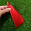 TPU Red Oppo F1 plus (R9) thumbnail 4