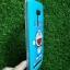 TPU ใสเส้นนูนแมวสีฟ้าเต็มตัว Zenfone Selfie5.5(ZD551KL) thumbnail 2