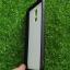 TPU ลายเส้นนูนเป็ดเหลือง Huawei Nova2i thumbnail 3