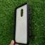 TPU ลายเส้นนูนคามุกินขนม Redmi Note4 thumbnail 3