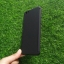 PC ประกบ360องศา+ฟิล์มกระจกสีดำ Oppo R9S thumbnail 6