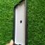 TPU ลายเส้นนูนมีแหวน Huawei Y6II(Y62) thumbnail 5
