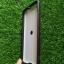 TPU ลายเส้นนูนมีแหวน Huawei Y6II(Y62) thumbnail 34