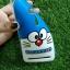 TPU ใสเส้นนูนแมวสีฟ้าตาโต Zenfone Selfie5.5(ZD551KL) thumbnail 4