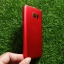 TPU Red S7 thumbnail 2
